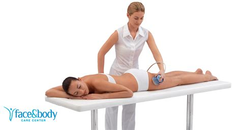 Vaccum Therapy vacuum therapy care center costa ricaface care center costa rica