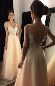 best 25 long prom dresses ideas on pinterest homecoming