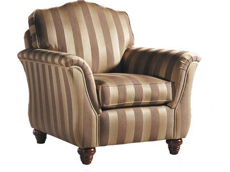 parker armchair parker knoll jasmine armchair lee longlands