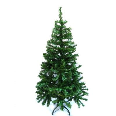 unique 5 feet artificial christmas tree for your home
