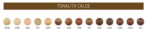wella illumina color cartella colori wella illumina color tonalit 224 calde