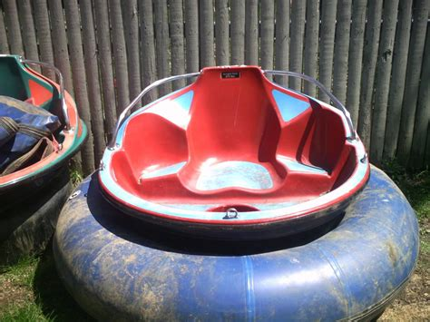 boat bumpers for sale bumper boats for sale free classifieds buy sell trade