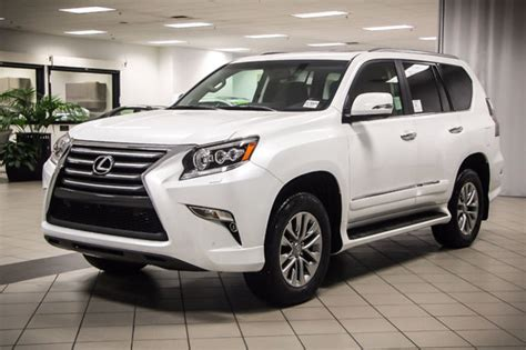 new lexus gx 2017 2017 lexus gx 470 new 66407