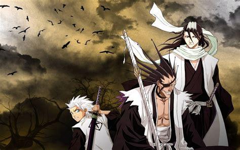 imagenes anime hd para escritorio imagen zone gt fondos de pantalla gt anime fondo anime 129