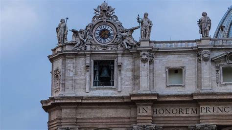 best vatican guided tours home of rome tour guided tours of vatican and rome
