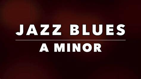 minor swing backing track minor swing backing track accordion sheet music minor