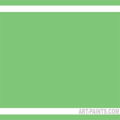 soft green lizard green soft pastel paints 357 lizard green paint