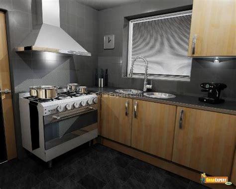 modular kitchen modular kitchen designs modular kitchen modular kitchen cabinets modular kitchens gharexpertcom