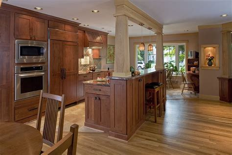 kitchen designs for split level homes extraordinary ideas dfd split entry remodel before and after kitchen in same