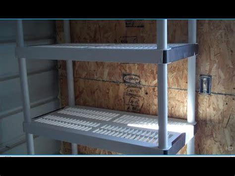 home depot hdx shelves home depot hdx 5 shelf storage unit