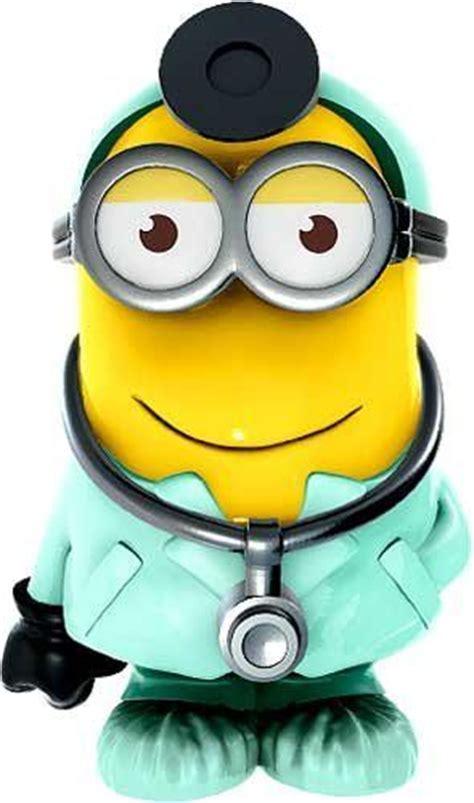 imagenes de minions medicos 347 best images about minions on pinterest mondays