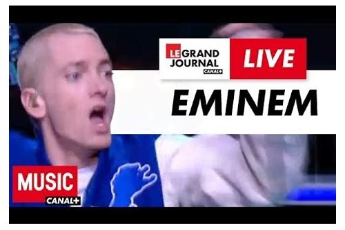 berzerk eminem mp3 free download
