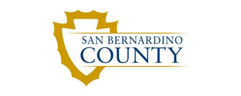 San Bernardino County Ca Court Records Government In San Bernardino County Dizijobs