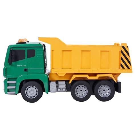 remote trucks remote dump trucks imgkid com the image