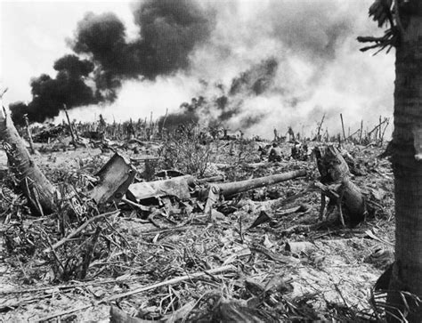 world war 2 and its aftermath section 1 quiz answers top 10 amazing facts about world war i