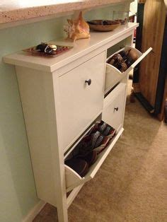 1000 images about entry way on pinterest ikea shoe 1000 images about entryway on pinterest small entryways
