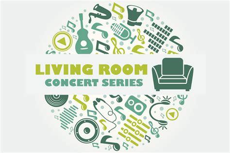 living room series family vision tv