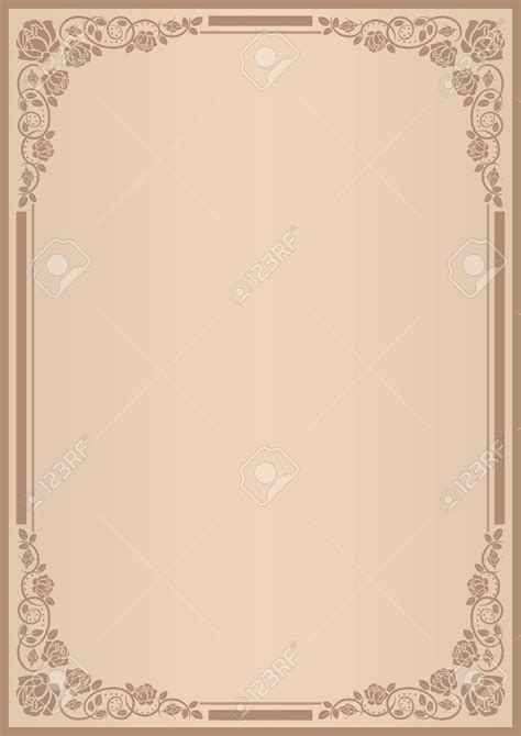 background menu menu background clipart collection