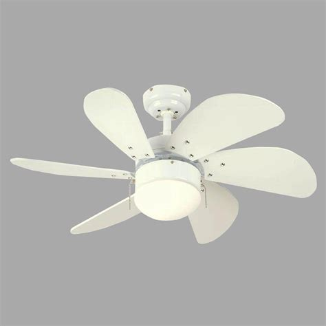 modern ceiling fans cheap modern ceiling fans chic and sculptural black u0026 white