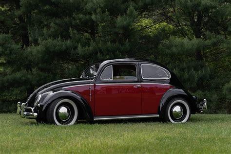 volkswagen beetle for sale volkswagen beetle for sale hemmings motor news autos weblog