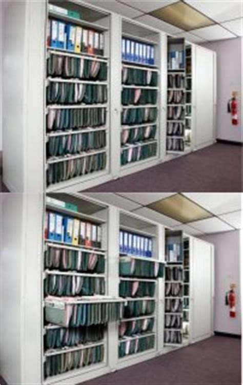 Filex File Cabinet Filex Filing Systems Times 2 Office Storage Cabinets