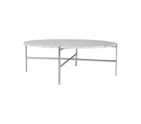 Design Within Reach Coffee Table Outline Coffee Table Lounge Tables From Design