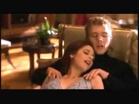 laste ned filmer the sisters brothers rare cruel intentions 1999 kathryn teases sebastian to