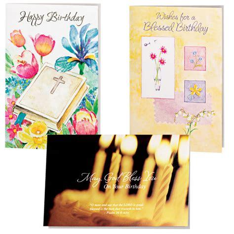 Assorted Birthday Cards Assorted Birthday Cards Birthday Card Assortment Easy