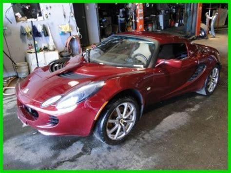all car manuals free 2005 lotus elise instrument cluster service manual 2005 lotus elise cylinder manual 2005 lotus elise remove cylinder head