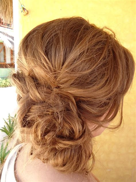 soft updo hairstyles for mother s 26 best images about mother of the bride hair on pinterest