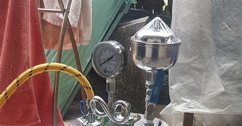 Steam Trap Setrika Uap Boiler Steam Trap 1 4 1 setrika uap imoto