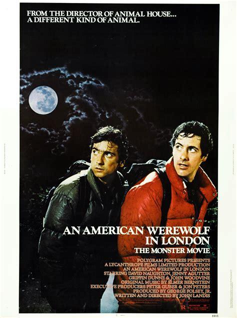 download film london love story muviza american werewolf in london an bravemovies com watch