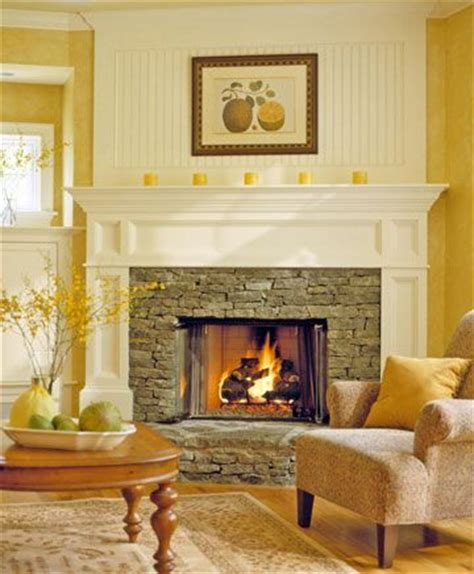 beadboard fireplace surround top 8 fireplace mantle ideas four generations one roof