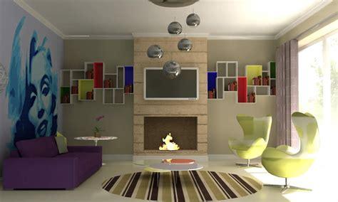 arredamento pop arredamento stile pop 28 images arredare casa come