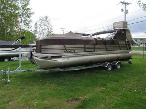 pontoon boats for sale craigslist pa pt new and used boats for sale in pa
