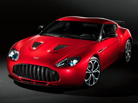hayes auto repair manual 2012 aston martin v12 vantage head up display tuning aston martin v12 zagato coupe 2012 online accessories and spare parts for tuning aston