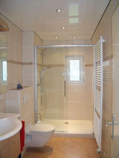Duschbad Auf Kleinstem Raum meisterbetrieb bad heizung