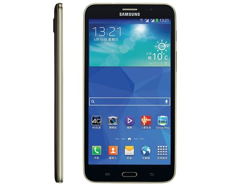Samsung Tab 3 Cina samsung s 7 inch galaxy w launches in china as the tab q still makes phone calls