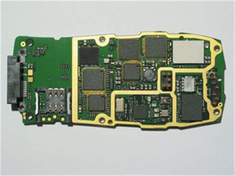 integrated circuits in mobile phones new laboratory will advance china s integrated circuit design industry the of