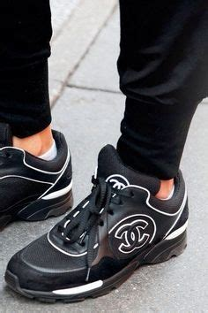 chanel mens trainer sneakers 1000 ideas about chanel on ties
