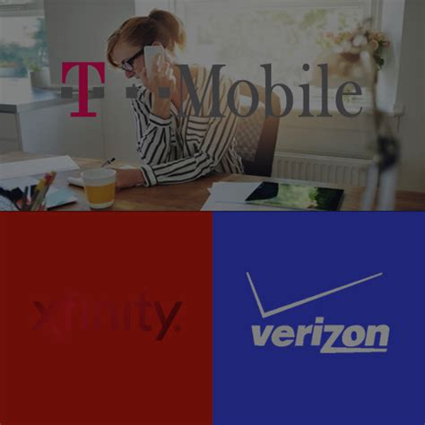 Vanity Phone Numbers Verizon by Buy Custom Vanity Business Local And Mobile Phone Numbers