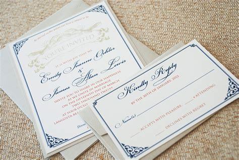 Unique Wedding Stationery by Unique Wedding Stationery Ideas From Beyonddesign Modwedding