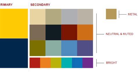 tableau custom color palette s museum informatics custom color palettes in