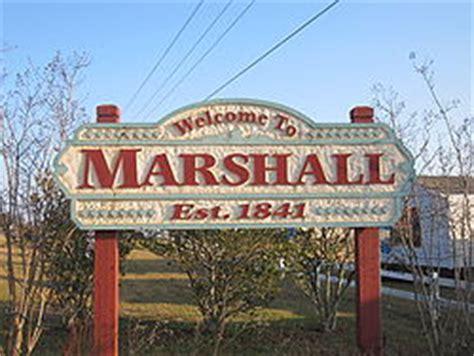 Detox Center In Waco by Marshall Tx Rehab Centers And Addiction Treatment