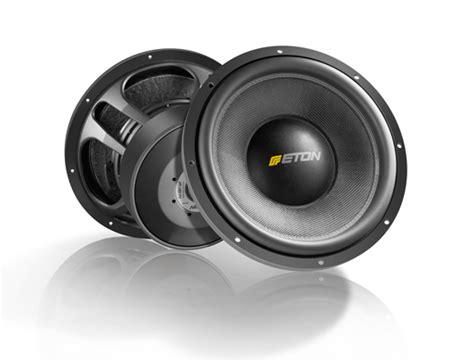 Speaker Acr 15 Speaker Acr 15 eton f15r acr reijnders helmond