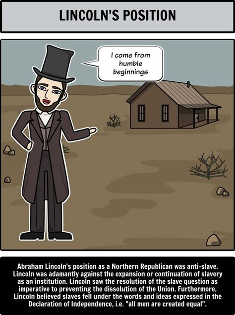 lincoln douglas debates apush 17 best images about 1850s america a precursor to the