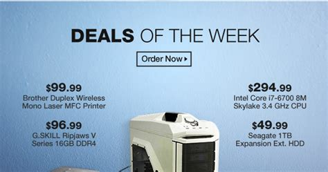 Deal Of The Week 25 At Gorjanacom by All Deals 109 99 Asus 23 8 Quot Ips Monitor 35