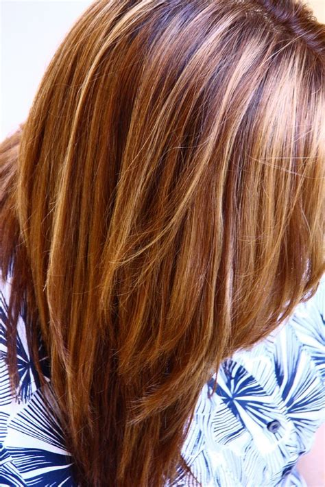 best shoo for blonde highlights 8 best images about hair ideas on pinterest honey blonde