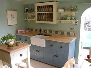 Rustic cottage kitchens english cottage kitchen rustic cottage