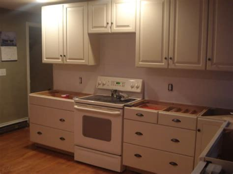 bisque kitchen cabinets cream cabinets bisque appliances diy home improvements